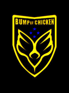 BUMP OF CHICKEN 9-2711481192.jpg
