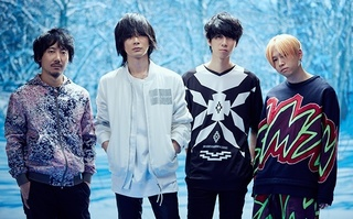 BUMP OF CHICKEN image_02.jpg