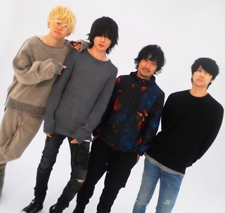 BUMP OF CHICKEN resize_image.jpg