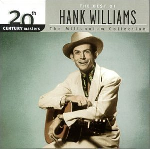 Hank Williams 41SZB25HG4L.jpg