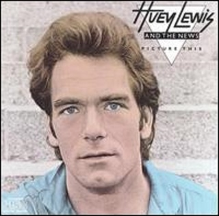 Huey_Lewis_&_the_News_-_Picture_This.jpg