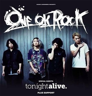 ONE OK ROCK093m8yv21zqrwl4tnpid20152728132719.jpeg