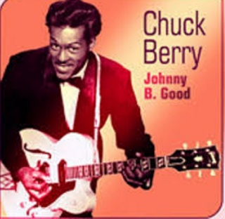 R.I.P  Chuck Berryimages.jpg