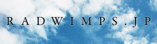 RADWIMPS bg_header_mobile_v2.png