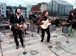 The Beatles - Don't Let Me Downダウンロード.jpg