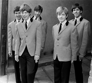 The Rolling Stones 472d132c0bff626e384ed79158246ab9.jpg
