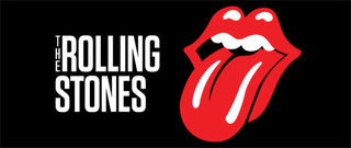The Rolling Stones rollingstones-webtiles-1320x560-a19e8cbbd6-680x288.jpg