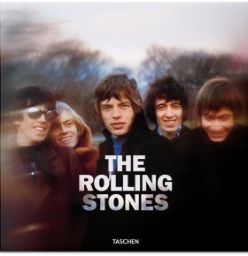 The Rolling Stones img_40_m.jpg