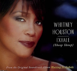 Whitney Houston Whitney-Houston-Exhale-56029.jpg