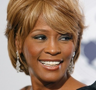 Whitney Houston whitney-houston-clicked.jpg
