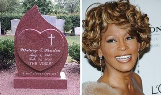 Whitney Houston whitney_houston_grave_sto-414993.jpg