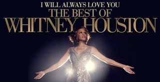 Whitney Houston whitneyhouston-i-will-always-best-of.jpg