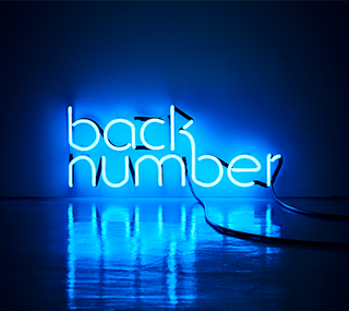 back number ph04.png