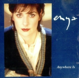 enya-anywhere-is1.jpg