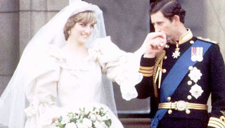384408-princess-diana-700.jpg