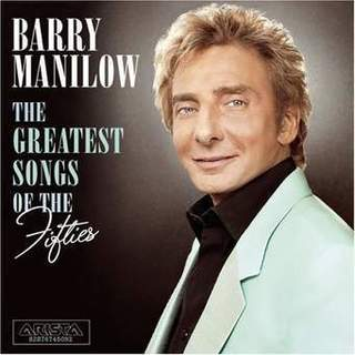 Barry Manilow is2.jpg