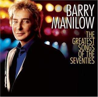Barry Manilow is333.jpg