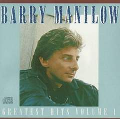 Barry Manilow is555.jpg