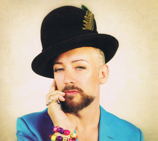 ボーイ・ジョージThis-Is-What-I-Do-album-Boy-George.jpg