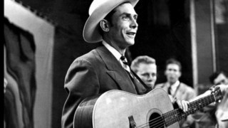 Hank Williams maxresdefault.jpg