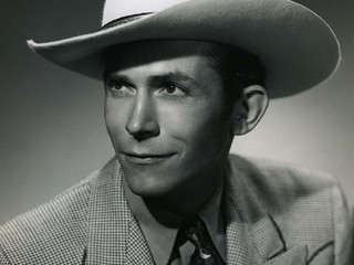 Hank Williams thumb.jpg