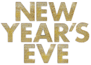 New_years_eve_logo1.png