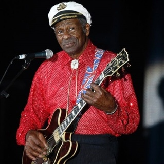 RT_Chuck_Berry_MEM_161018Copy_16x9_992.jpg