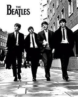 The Beatles - 517g0+5RDzL._AC_UL320_SR256,320_.jpg