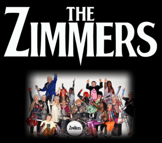 The Zimmers 126cuwy.png