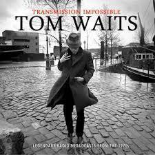 Tom Waits - Tom Traubert'.jpg