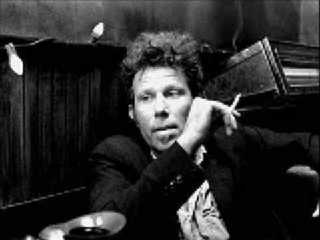Tom Waits - Tom Traubert'hqdefault.jpg