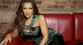 Vanessa williams 20150614VANESSAWILLIAMS_A.jpg