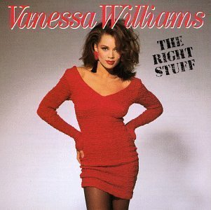 Vanessa williams 41KPRZDWVRL.jpg